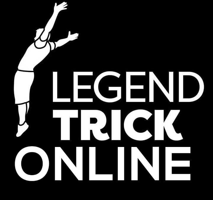 legend trick online jasenyys